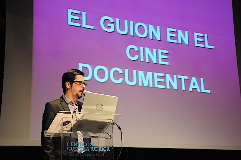 Eduardo Gonçalves, da Fundação CSN