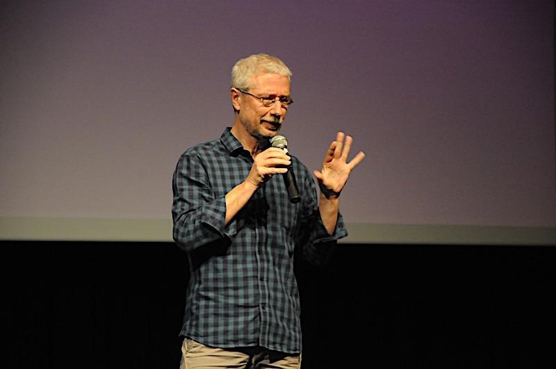 Miguel Machalski
