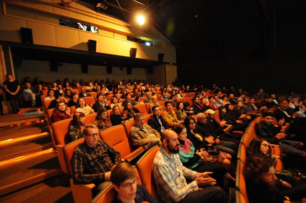 sala-cinemateca